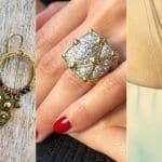 Jewellery Form an Essential Part of Dressing up And Here Are a Few Must-Haves to go With Every Occasion