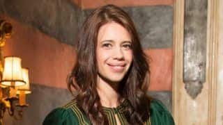 Kalki Koechlin Says if Action Sequences Can be Choreographed Why Not Intimate Scenes