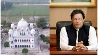 Kartarpur Corridor: No Resolution on $20 Service Fee Issue; India to Sign Agreement on October 23