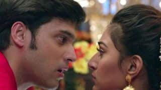 Kasautii Zindagii Kay November 15 Written Update: Anurag Challenges Naveen to Expose Him Before Wedding With Prerna