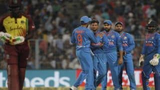 India vs West Indies 2nd T20I, Highlights: Rohit Sharma, Bowlers Script Another Emphatic Series Triumph For Team India Over Windies
