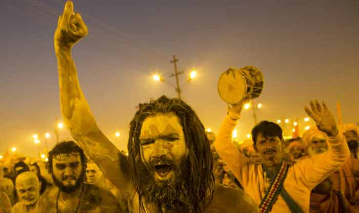 Kumbh Mela 2019: Know The Significance, Important Dates, Events And All You Need to Know For The Biggest Religious Gathering in India