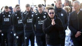 Premier League 2018-19 Cardiff City vs Leicester City Live Streaming - Preview, Timing IST, Team News, When And Where to Watch Online