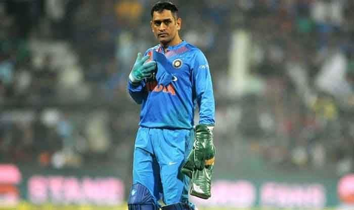 MS Dhoni Makes Big Revelations in Soon-to-Be Released Documentary, Says Match-Fixing Bigger Crime Than Murder