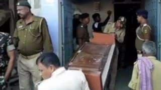 Muzaffarpur Shelter Home Case: Police Attach Property of Former Bihar Minister Manju Verma
