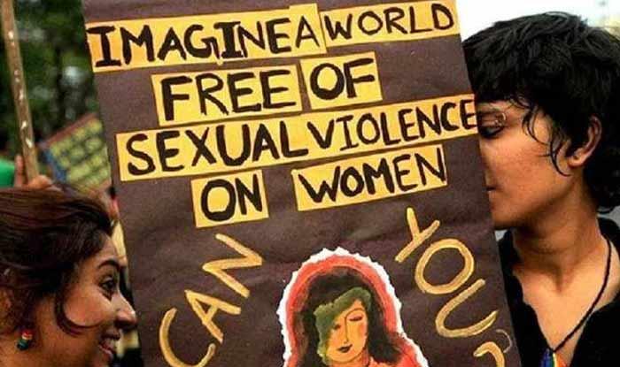 #MeToo at UN: दुनिया की सबसे बड़ी पंचायत में महिला कर्मियों का है बुरा हाल, एक तिहाई सेक्सुअल हैरासमेंट की शिकार