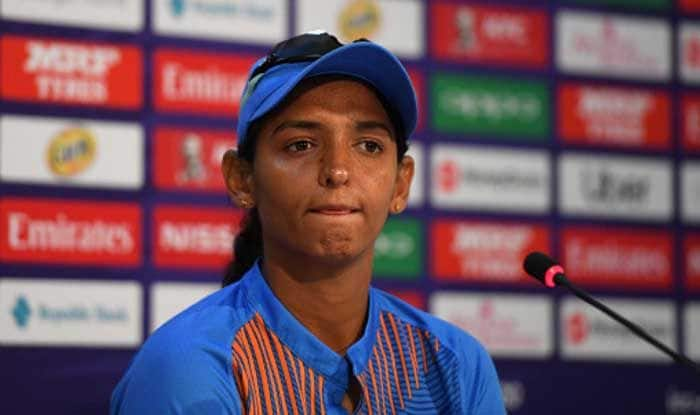 Playing XI Cannot be Questioned, Harmanpreet Kaur-Led Indian Women's Team Had a Bad Day During ICC World T20 Semis, Says COA's Diana Edulji