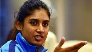 Mithali Raj Hits Back at Critics For Questioning Her Strike-Rate in T20 Cricket, Takes an Indirect Dig at Young Jemimah Rodrigues