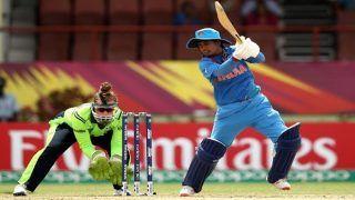 India Women vs Ireland Women, ICC Women's World T20 2018: Mithali Raj, Spinners Shine as India Outclass Ireland to Enter Semi-Finals