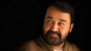 Mohanlal Starrer Drama Releases on The Occasion of Kerala Piravi Day; Hits More Than 250 Theatres in The State