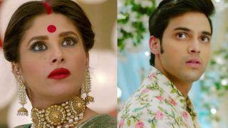 Kasautii Zindagii Kay November 29 Written Update: Mohini Slaps Anurag After Ronita Flips From Her Statement Against Naveen