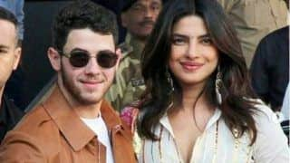 Priyanka Chopra-Nick Jonas Wedding Sneak Peek: Grand Welcome, Gifts For Guests And More