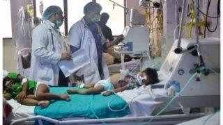 असम के अस्पताल में छह दिन में 15 नवजात की मौत, जांच के आदेश