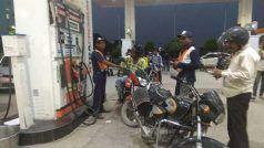 दिल्ली में 6 दिन में पेट्रोल 1.88 रुपए और डीजल 1.50 रुपए महंगा