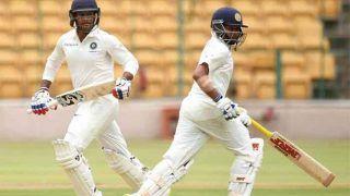ऑस्ट्रेलिया के खिलाफ टेस्ट सीरीज से टीम इंडिया को मिले 3 स्टार खिलाड़ी