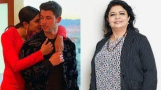 Priyanka Chopra-Nick Jonas Wedding: Madhu Chopra Reveals Why Jodhpur Was Chosen as Wedding Venue