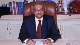चेयरमैन माधवन ने कहा, ऑफसेट भागीदार बनने की होड़ में नहीं है हिंदुस्तान एयरोनॉटिक्स