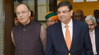 RBI Board Meeting Highlights: Central Bank, Govt Find Common Ground on Key Issues
