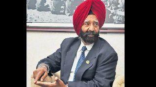 Brigadier Kuldip Singh Chandpuri, Hero of Battle of Longewala, Dies at 78