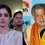 International Film Festival of India to Pay Tributes to Sridevi, Shashi Kapoor, Vinod Khanna And Others