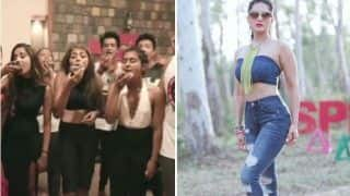 Sunny Leone Plays Prank on Splitsvilla 11 Contestants And The Video Will Leave You in Splits - Watch