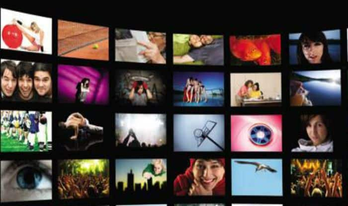 TRAI Extends Deadline of Selecting TV Channels For DTH And