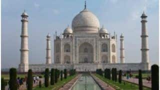 From Agra to 'Agravan': Here's Why 'City of Taj' Might Get Renamed