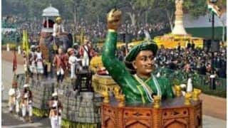 Tipu Jayanti Celebrations Not Banned in State, Govt Tells Karnataka High Court
