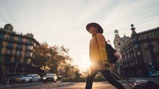 Here's How to Prepare Yourself For Smoother Travel