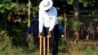 बंगाल क्रिकेट संघ ले सकता है अहम फैसला, अंपायरों की नियुक्त में होगा बड़ा बदलाव