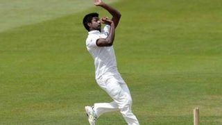 रणजी ट्रॉफी: झारखंड ने हरियाणा को 9 विकेट से हराया, अजय यादव 'मैन ऑफ द मैच'