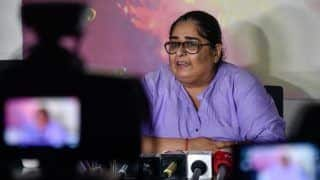 #MeToo: Vinta Nanda Says Onus is Now on Her as She Has to Undergo Medical Tests Over Allegations Against Alok Nath