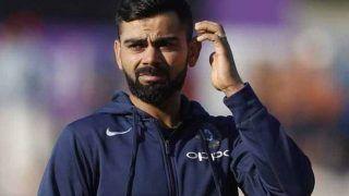 India vs Australia 2018: CoA Issues New Guidelines to Virat Kohli Ahead of Australia Series, Told to 'Stay Humble'