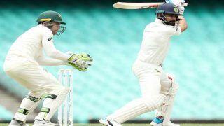 Cricket Australia XI vs India Tour Game: Virat Kohli, Prithvi Shaw, Cheteshwar Pujara, Ajinkya Rahane Score Fluent Half-Centuries, India Score 358