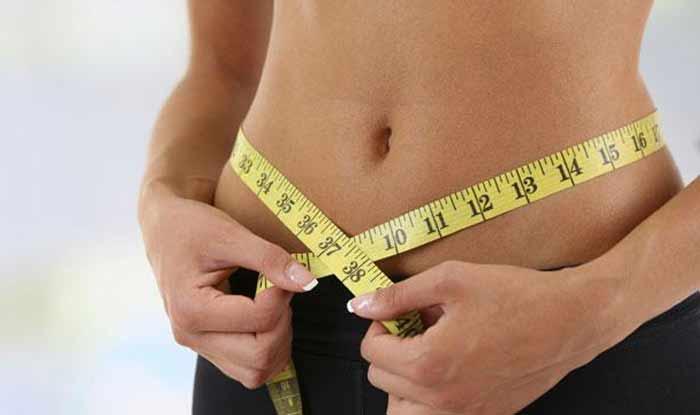 Tips: एक महीने में घटेगा 6 किलो तक वजन, अगर आज से ही अपनाएंगे ये डेली रूटीन…