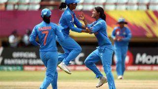 महिला टी-20 विश्वकप 2019: टीम इंडिया को ऑस्ट्रेलिया से मिलेगी कड़ी चुनौती