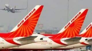 Kumbh Mela 2019: Air India Announces New Flights to Allahabad From Delhi, Kolkata, Ahmedabad
