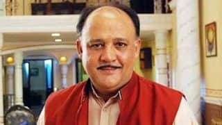 Alok Nath Moves Court For Anticipatory Bail After MeToo Allegations by Tara Producer
