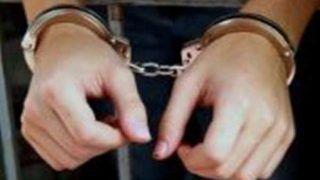 नागपुर में आईएसआई एजेंटों की गिरफ्तारी की फर्जी कॉल पर आर्मी का सिपाही हिरासत में