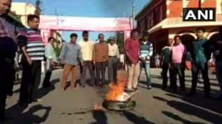 Assam Bandh Today: Students Union to Observe 12-hour Shutdown in Tinsukia Town to Protest Over Killings of Five People at Dhola