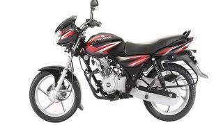 राहुल बजाज ने बताया, बजाज ऑटो के लिए क्यों #MeToo साबित हुई डिस्कवर 100 सीसी बाइक