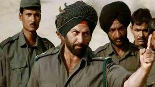 नहीं रहे 1971 की लोंगेवाला लड़ाई के हीरो चांदपुरी, 'बॉर्डर' फिल्म में सनी देओल ने निभाई थी भूमिका