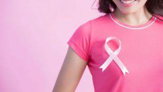 ऐसी महिलाओं को ब्रेस्ट कैंसर का खतरा कम, लाइफ स्टाइल में इस बात का रखें खास खयाल