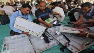 Bihar Assembly Election 2020: How to Check Your Name in Voters List Online | Follow These Steps