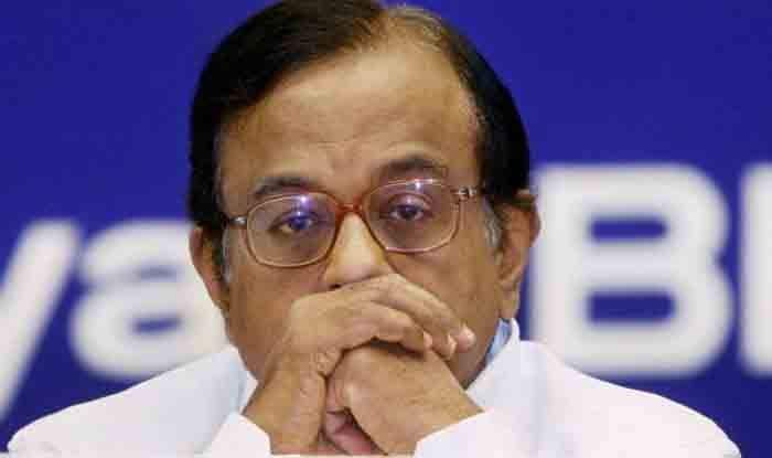 Delhi: Patiala House Court Extends Interim Protection of Chidambaram, Karti, Till February 18