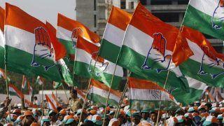 BJP's Anti-farmer Policies Led to its Defeat in Madhya Pradesh, Chhattisgarh And Rajasthan