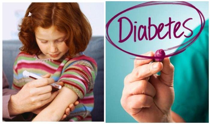 अगर आपके बच्चों में भी दिखें ये लक्षण तो हो जाएं 'अलर्ट', इन्सुलिन की कमी बढ़ा रही डायबिटीज का खतरा