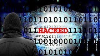 आखिरकार हुआ बड़ा खुलासा, ये देश भारत पर कर रहे हैं बड़े Cyber Attack