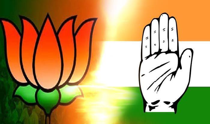 राजस्थान चुनाव: कांग्रेस की मदद कर रही है 'भीम सेना', चला रही 'डोर टू डोर' कैंपेन