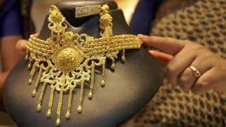 'Jewellery Sector Needs Business-friendly Policies in Budget'